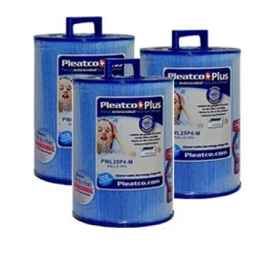 Filter cartridge (small)