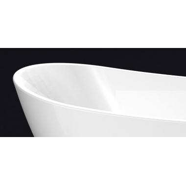 Акриловая ванна Wellis Sierra