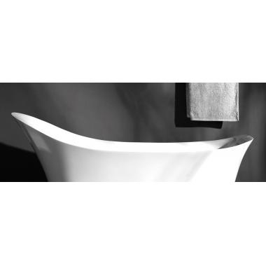 Акриловая ванна Symhony