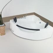 Ванна Wellis Milan MicroSilk ®