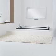 Гидромассажная ванна Wellis Nera Maxi E-Drive Touch ™